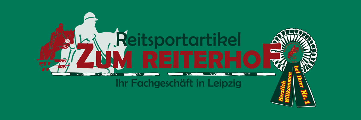 Logo von Beatrix Wenzel